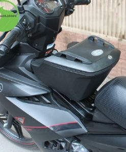 Thùng giữa Givi xe Exciter 150